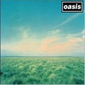 Oasis - Whatever (SINGLE)