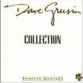 Dave Grusin / Collection