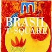 T-Square / Brasil