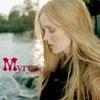 Myrra / Serendipity (미개봉/Digipack)