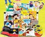 6권세트 어린이책/만화책/동화책/학습책