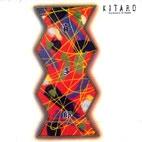 KITARO - THE BEST OF TEN YEARS [2CD / 미개봉] * 키타로 10년 베스트
