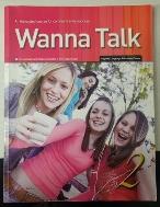 Wanna Talk 2(MP3 무료다운)