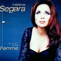 Helene Segara / Au Nom D'une Femme (수입)