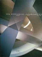 VOA Associates Incorporated : Architecture, Planning, Interior Design   (ISBN : 9781876907341)