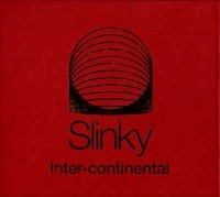 V.A. / Slinky Inter-continental (2CD/수입)