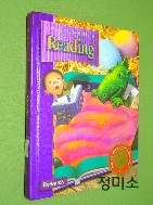 Houghton Mifflin Reading 3.1 - Rewards : Student book  //ㅂ9