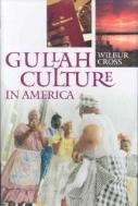 Gullah Culture in America (ISBN : 9780275994501)