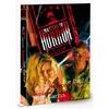Masters of Horror Vol. 2 : Chocolate,Homecoming - 마스터즈 오브 호러 Vol. 2 - 초컬릿, 병사들의 귀환 (미개봉)