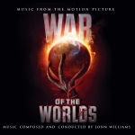 O.S.T. (John Williams) / War Of The Worlds