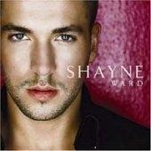 [미개봉] Shayne Ward / Shayne Ward