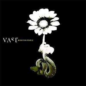 Vast / Music For People