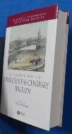 Companion to Nineteenth-Century Britain /사진의 제품    ☞ 서고위치:XC 3  * [구매하시면 품절로 표기됩니다]