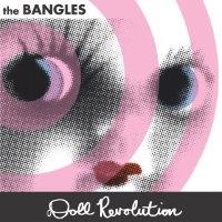 Bangles / Doll Revolution (Bonus Tracks/일본수입)