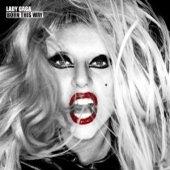Lady Gaga / Born This Way (2CD Special Edition)