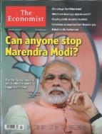 The Economist (주간 영국판): 2014년 04월 05일 #