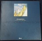Panerai: Classic Yachts Challenge/Mare Uomini Passioni    ISBN 8837047444     /사진의 제품   /  상현서림 /☞ 서고위치:RT 4 *[구매하시면 품절로 표기됩니다]