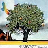 Dragon Ash / Harvest (Digipack/수입)