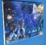 Final Fantasy X Visual Arts Collection CG & Illustration Works 9784887870079 / 사진의 제품    / 상현서림  ☞ 서고위치:RS 2 *[구매하시면 품절로 표기됩니다]