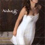 아이샤 (Aisha) 1집 - 꿈 [새것같은 개봉]