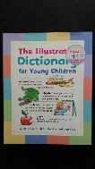The Illustrated Dictionary for young children
