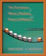 The Economics Money Banking Financial Markets