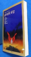 남사당의 하늘 / 사진의 제품    :☞ 서고위치:GD 2  * [구매하시면 품절로 표기됩니다]