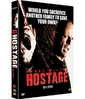 [중고] [DVD] Hostage - 호스티지