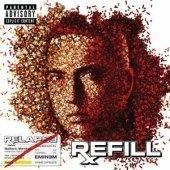 [미개봉] Eminem / Relapse: Refill (2CD)