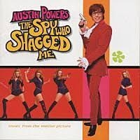 O.S.T - Austin Powers