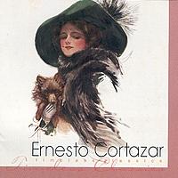 [미개봉] Ernesto Cortazar - Timeless Classics