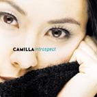 Introspect - 카밀라 1집 [새것같은 개봉] * Camilla