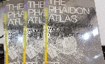 The Phaidon Atlas (Paperback) -전3권 Of Contemporary World Architecture