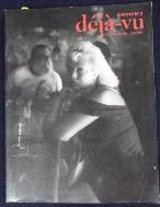 Deja-Vu No:3  旅の視線 (Japanese) Paperback  季刊寫眞誌    /사진의 제품 중 해당권   ☞ 서고위치:KF 5 *[구매하시면 품절로 표기됩니다]