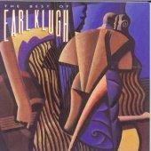 Earl Klugh - The Best Of Earl Klugh (Blue Note)