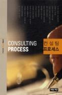 컨설팅 프로세스- 현직 컨설턴트는 물론 예비 컨설턴트 의뢰인 모두에게 컨설팅에 대한 지침을 제공하는 책이다 개정판 1쇄