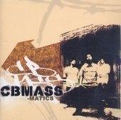 씨비 매스 (CB Mass) / 2집 - CB Mass-Matics