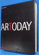Art Today: The 1960s to the Present  9780714832012     /사진의 제품     ☞ 서고위치:RT 4  * [구매하시면 품절로 표기됩니다]