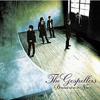 Gospellers / Dressed Up To The Nines