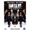 [중고] [DVD] 맨 인 블랙 2 - Men In Black II (2DVD)