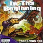 [미개봉] V.A. / In Tha Beginning ... There Was Rap (수입/미개봉)