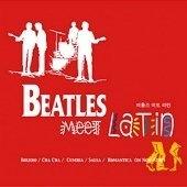 V.A. / Beatles Meet Latin