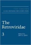 The Retroviridae (The Viruses, Vol. 3) (ISBN : 9780306446931)