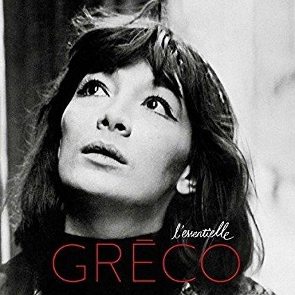 L'Essentielle (13CD avec 309 titres)