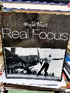 The Colour of World War 2 Real Focus -흑백사진집- -아래 사진참조-