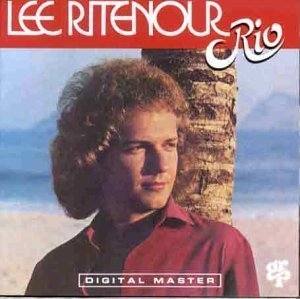 Lee Ritenour / Rio
