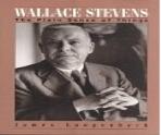 Wallace Stevens:  The Plain Sense of Things