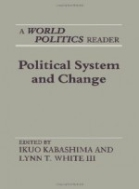 Political System and Change