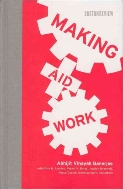 Making Aid Work  (ISBN : 9780262026154)