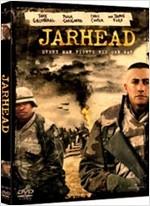 자헤드:그들만의 전쟁[1disc]
